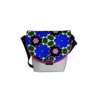 $ 52,95 / € 41,75  Sling Bags Ibiza Hippie Style Messenger Bags