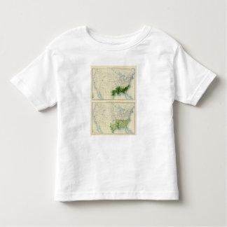 52 algodón 1890 polera