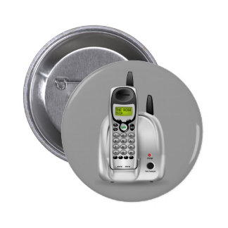 52-Free-3d-Cordless-Phone-Clipart-Illustration Pin