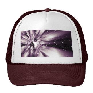 52 TRUCKER HAT
