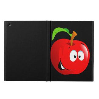 52 iPad AIR CASE