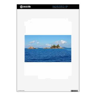 52-SEY-0604-8663.jpg Calcomanía Para El iPad 2