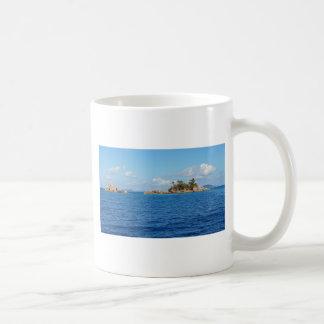 52-SEY-0604-8663.jpg Coffee Mug