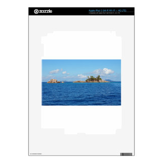 52-SEY-0604-8663.jpg Pegatina Skin Para iPad 3