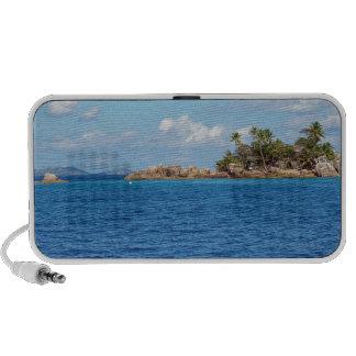 52-SEY-0604-8663.jpg Portable Speaker