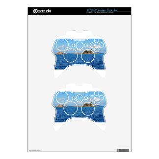 52-SEY-0604-8663.jpg Xbox 360 Controller Skins