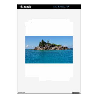 52-SEY-0622-8697.jpg Calcomanías Para El iPad 2