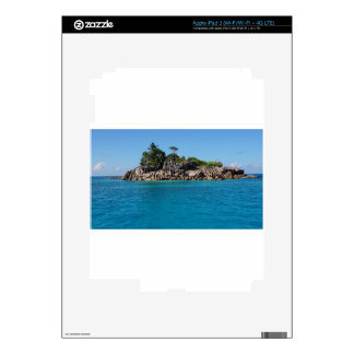 52-SEY-0622-8697.jpg Pegatinas Skins Para iPad 3