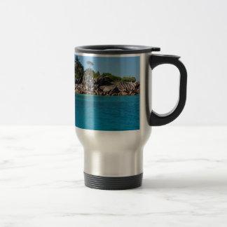 52-SEY-0622-8697.jpg Travel Mug