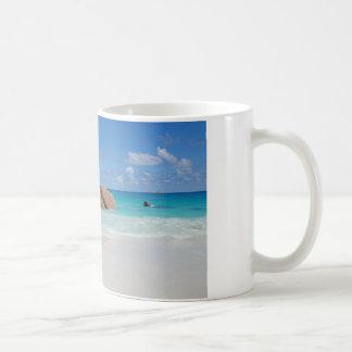 52-SEY-0708-0009.jpg Coffee Mug