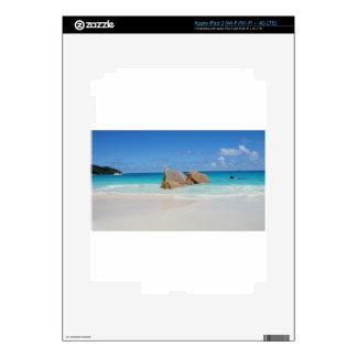 52-SEY-0708-0009.jpg iPad 3 Pegatinas Skins