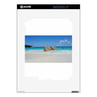 52-SEY-0708-0009.jpg Skin Para El iPad 2