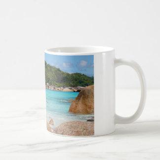 52-SEY-0803-0171.jpg Coffee Mug