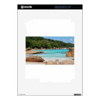 52-SEY-0803-0171.jpg iPad 2 Skin