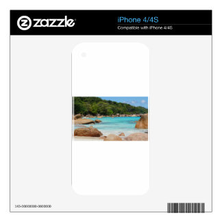 52-SEY-0803-0171.jpg Skins Para iPhone 4S