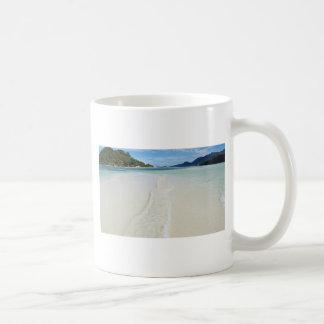 52-SEY-3319-6357.jpg Coffee Mug