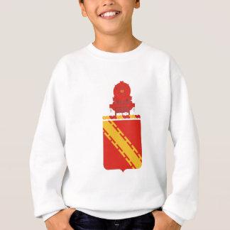 52d Air Defense Artillery Sweatshirt
