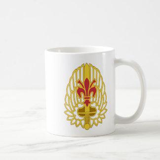 52nd Avn Rgt DUI Coffee Mug