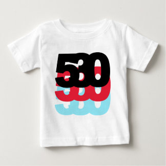 Area Code Gifts On Zazzle - What area code is 530