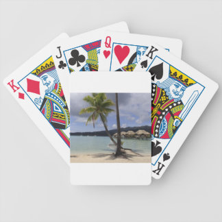 532 - Copy.JPG Bicycle Playing Cards