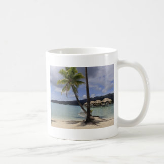 532 - Copy.JPG Coffee Mug