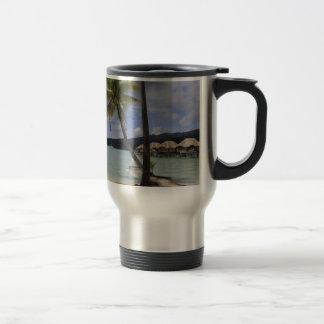 532 - Copy.JPG Travel Mug