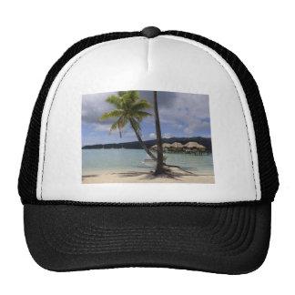 532 - Copy.JPG Trucker Hat