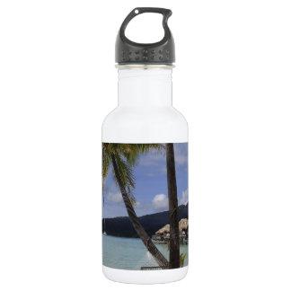 532 - Copy.JPG Water Bottle
