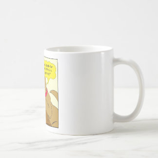 537 whos a good boy cartoon coffee mug