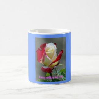 5391176894-67826885, happy mothers day 2008 mug