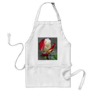 5391176894-67826885, happy mothers day adult apron