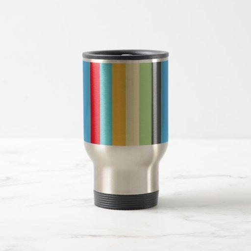539_cupcake-palette BL Mug