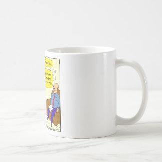 539 going to fix something cartoon coffee mug