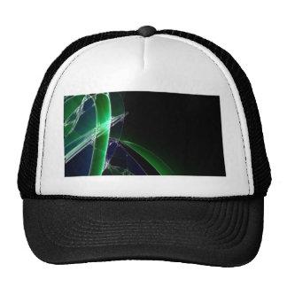 53 TRUCKER HAT