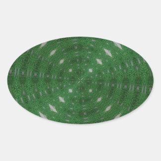 53.jpg oval sticker