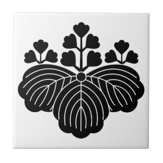 53 paulownia ceramic tile