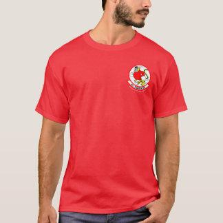 53 TFS Nato Tigers T-Shirt