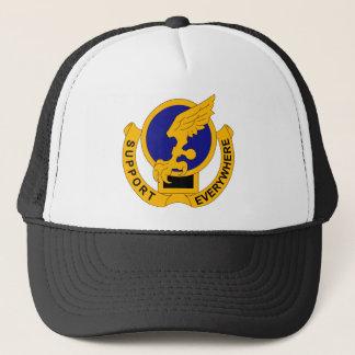 53rd Aviation Battalion - Support Everywhere Trucker Hat