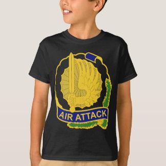 540th Aviation Group - Air Attack T-Shirt