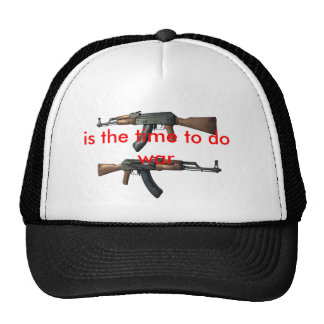 54106-ak-47.jpg, is the time to do war gorros