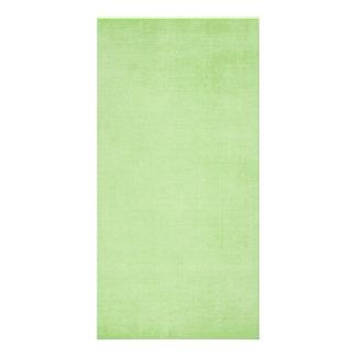 543_green LIGHT GREEN TEXTURES SOLID TEMPLATE DIGI