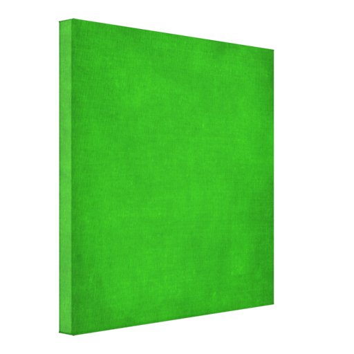 5450 SPORTS GREEN BACKGROUND WALLPAPER DIGITAL TEM GALLERY WRAPPED CANVAS