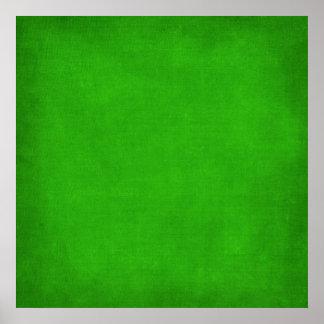 5450 SPORTS GREEN BACKGROUND WALLPAPER DIGITAL TEM POSTER