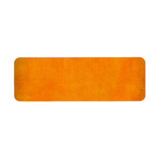 5451_sports ORANGE POPSICLE TEXTURE BACKGROUND TEM Label