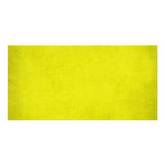 5453 SPORTS neon YELLOW BACKGROUND WALLPAPER DIGIT Card