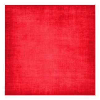 547_solid-red-paper SOLID RED BACKGROUND TEXTURE D Photo Print