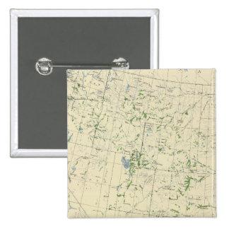 54 áreas irrigaron 1889 pin cuadrado