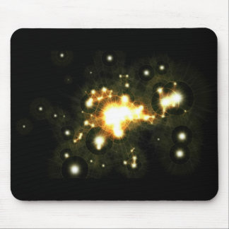 54 MOUSE PAD