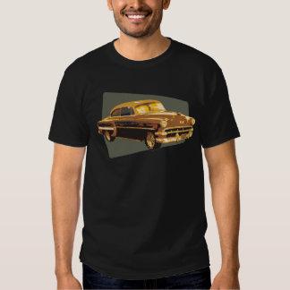 54 Street Rod T Shirt