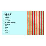551_red-green-stripes-paper RAYAS AZULES LI AMARIL Plantillas De Tarjetas Personales